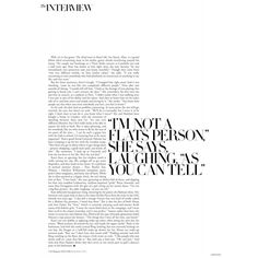 Harper's Bazaar (Arabia) - November 2012 - 008 - Kate Hudson Heaven... ❤ liked on Polyvore featuring text, backgrounds, articles, words, fillers, magazine, quotes, phrase and saying