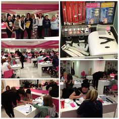 Professional nail courses for in Hairspray Henry Street salon. Nail Courses, Professional Nails, Us Nails, Hairspray, Salons, Ireland, Lounges, Hair Sprays, Irish