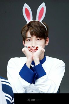 Wonwoo Oppa Seventeen Wonwoo, Seventeen Debut, Joshua Seventeen, Woozi, Jeonghan, Rapper, Hip Hop, Choi Hansol, Vernon Hansol