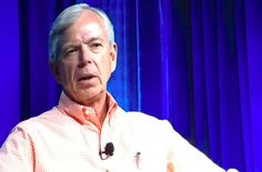 Verizon CEO praises AT&T's Time Warner deal, says buying Yahoo still makes sense by @BeeZee #icapsummit 440marketinggroup.com