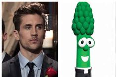 """Here's What """"The Bachelorette"""" Contestants Look Like"""