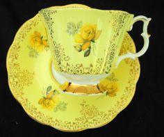 Vintage Cake Stands Vintage Tea Sets Possible Presents