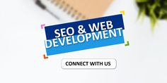 site, it allows to and read pages on your website. search engines can and your is the for ensuring your in search engine result pages. is the of any business that or to many don't SEO needs to be into the not added in later. Priorities, Design Process, Search Engine, Seo, Connection, Foundation, Web Design, Content, Explore