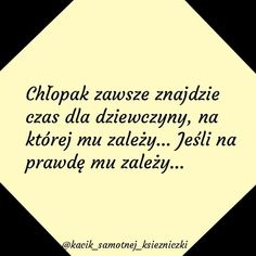 #smutnecytaty #cytaty#smutek#życiowe#życie #cytatyquotes#cytatyożyciu#samotność#miłość#milosc #cierpienie#strach#cytaty_zyciaa#złamaneserce… Happy Photos, Sentences, Asia, Cards Against Humanity, Couples, Quotes, Love, Frases, Quotations