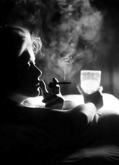 Catherine Deneuve, New York, 1965, photo by Jerry Schatzberg.