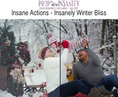 TracyJoy-3458-1024×850 Photoshop Actions, Illinois, Bliss, Joy, Winter, Winter Time, Glee, Being Happy, Winter Fashion
