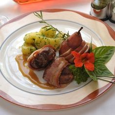 Hungarian Recipes, Hungarian Food, Smoothie, Beef, Meat, Hungarian Cuisine, Smoothies, Steak