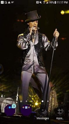 Post Ur Prince Pictures Part 17 Pictures Of Prince, Prince Images, The Artist Prince, Prince Purple Rain, Roger Nelson, Prince Rogers Nelson, Purple Reign, I Love Music, Beautiful One