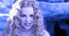 Vampire Bride, Vampire Girls, Van Helsing Dracula, Steampunk Photography, A Dogs Purpose, John Carradine, Dracula Untold, Hot Vampires, Gothic