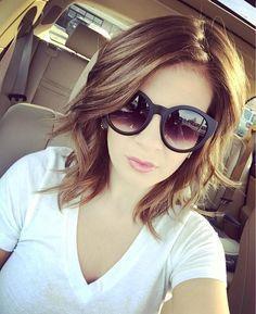 Hairstyles Shoulder Length Fine Hair