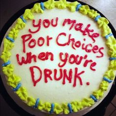cake fails 18 Way to wreck that cake right up (19 photos)