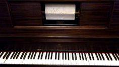 silent movie music - YouTube