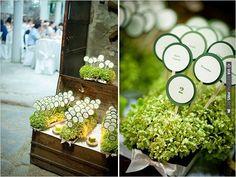 wedding escort card ideas | CHECK OUT MORE IDEAS AT WEDDINGPINS.NET | #weddings #weddingseating #weddingdecoration