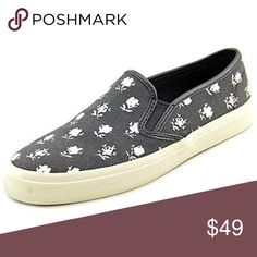 Coach Chrissy Canvas Sneakers Coach Chrissy Canvas Sneakers Coach Shoes Sneakers
