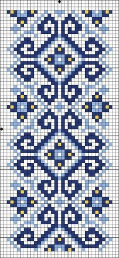 1549492_10201065168468208_7010546332789527661_n.jpg (Изображение JPEG, 442 × 960 пикселов) - Масштабированное (67%)
