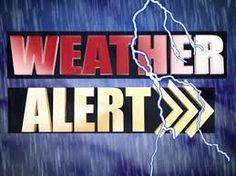 Dj's News & Weather | Weekend ForecastDj's News & Weather | Weekend Forecast