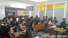 http://www.youtube.com/watch?v=zlnijMb9EdM  Training Digital Marketing, Training Digital Marketing Jakarta, Training Digital Marketing di Jakarta, Training Digital Marketing 2017, Training Digital Marketing Bekasi, Training Digital Marketing Bebrightevent
