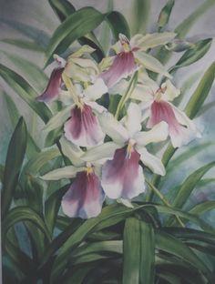 http://www.annbreckon.com/assets/Floral/v-22.jpg