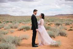 Canyon Engagement Photos   Laarne Photography   Reverie Gallery Wedding Blog