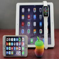 iOS 9 release date, features and rumors In between the launching of Apple Watch last month and unveiling iPhone 7 in the month of September, the next biggest project. Iphone 6 S Plus, Mobile Application Development, App Development, Photo Editing Websites, New Operating System, Apple Maps, Mobile Gadgets, Best Iphone, Release Date