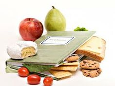 Adelgazar,Salud &BienEstar: Consejos Para bajar de Peso