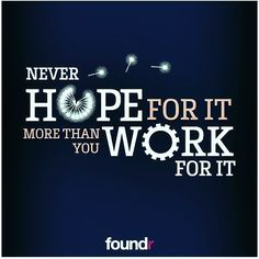 You gotta work! . . . . #mondaymotivation #nationalcheeseburgerday
