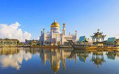 Sejarah tercipta udara di Brunei diiktiraf ke-3 paling bersih di dunia   Brunei melakar sejarah apabila tahap udara di negara kecil kaya minyak itu adalah yang ketiga paling bersih di dunia lapor media tempatan di sini semalam.  Pertubuhan Kesihatan Sedunia (WHO) dalam laporan terbaharu Pemantauan Kesihatan Global 2017 mendedahkan udara di kawasan perbandaran seluruh Brunei antara yang paling rendah tahap ketumpatan benda asing halus.  Tempat pertama untuk rekod udara paling bersih dipegang…