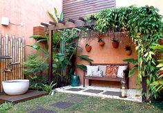 Картинки по запросу садовый павильон из дерева
