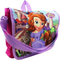 Sofia the First Pink Mini Messenger Bag AO4020 Disney,http://www.amazon.com/dp/B00J3SMFPS/ref=cm_sw_r_pi_dp_57jotb0VP6TM1BAN