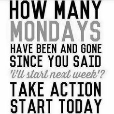 Turn your Monday excuses into life's successes. #Thrivenation #Lifechanger #healthyliving Www.thrivingkathy29.le-vel.com