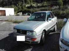 Despiece de audi 80/90 (893) 2.2 Encuentra tu vehículo en http://ift.tt/2uvMRTB