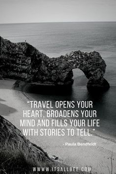 We love to travel together so have curated cute captions for couples pictures perfect for Insta. These travel quotes for couples and travel partner quotes are the handy tool you never knew you needed. Travelling as a couple can be both fun and adventurous Captions For Couple Pictures, Captions For Couples, Solo Travel Quotes, Best Travel Quotes, Quotes About Travel, Quotes About Vacation, Quote Travel, Kuala Lumpur, Adventure Quotes