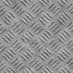tileable metal textures