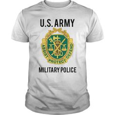 (New Tshirt Great) US Army Military Police  Best Shirt design  USArmy Military Police Regiment Crest  Tshirt Guys Lady Hodie  SHARE and Get Discount Today Order now before we SELL OUT  #tshirt #pinteres #Tshirtamerican #Tshirtjob #Tshirtnam