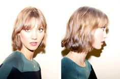 Is this the haircut of 2013? http://www.mamamia.com.au/style/is-the-karlie-this-years-rachel/