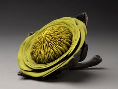 The Art of Hsin-Yi Huang