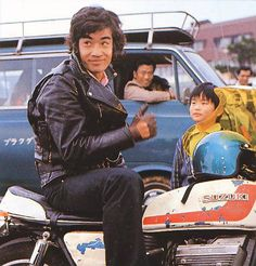 Futuristic Motorcycle, Retro Motorcycle, Hero Machine, Superhero Tv Series, Robot Cartoon, Japanese Superheroes, Buy Classic Cars, Showa Era, Kamen Rider Series