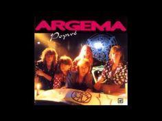 Argema - Jarošovský pivovar - YouTube Music Songs, Album, Youtube, Youtubers, Youtube Movies, Card Book
