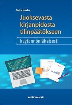 https://hamk.finna.fi/Record/vanaicat.128179