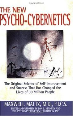 Dan Kennedy has teamed up with Dr. Maxwell Maltz to create The New Psycho-Cybernetics: A Mind Technology for Living Your Life without Limits. Dr. Maxwell Maltz's principles of Psycho-Cybernetics have inspired and enhanced the lives of more than 30 million people around the world.
