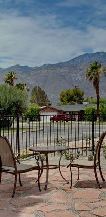 Sold Homes by Tracy Merrigan 3034 N Cerritos Rd, Palm Springs #OpenHouses #PalmSprings Mt San Jacinto Views  tracymerrigan.com