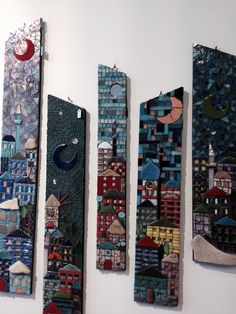 #mosaic#mozaik#handmade#elyapımı#pano#panel#