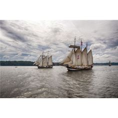 Maritime History: Learn about Ships, Navigation, Flags and Symbols Throughout History