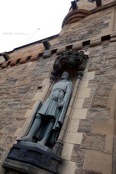 Descubrimos una ciudad fascinante  #Edimburgo #Molyvade #silbandoaltrabajar #Junio  #PININO #VinumTerrawinemerchant  http://molyvade.blogspot.com/2016/06/junio.html
