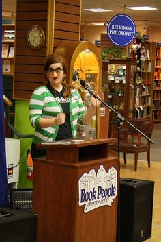 Last Saturday, Austin& favorite indie bookseller BookPeople hosted my launch celebration for Can I See Your I. True Stories of False Identities. Chris Barton, Frank Abagnale, Philosophy Books, Book Festival, Book People, See You, Boys Who, Mind Blown, Vignettes