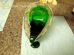 ~ Sugar Teachers ~ Cake Decorating and Sugar Art Tutorials: Sugar Glass Butterflies by Jennifer Dontz