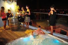 best party hostel #Hostel #Malti