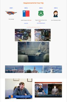 Best Portfolio Websites, Creative Portfolio, Wordpress Theme, All About Time, Photography, Beautiful, Design, Photograph, Fotografie