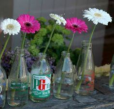 flower shop Window Displays | FLOWER SHOP STORIES: April 2012