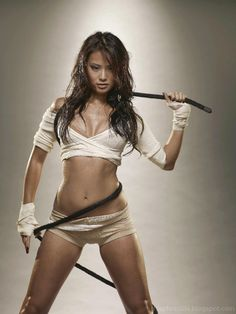 Jamie Chung Hot and Sexy Pic 56 Jamie Chung, Liverpool, Non Blondes, Chinese Actress, Hollywood Celebrities, Hottest Photos, Beautiful Actresses, Beautiful Celebrities, Beautiful People